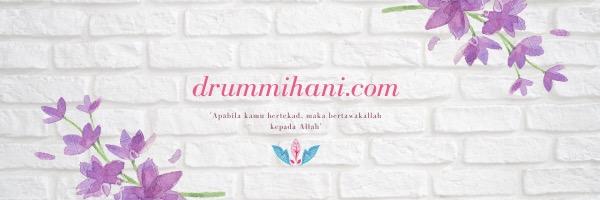 DR UMMI HANI